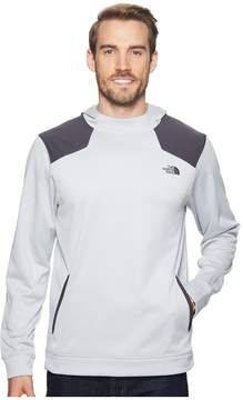 The North Face Ampere Hoodie Men's Sweatshirt