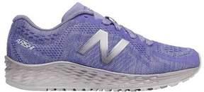 New Balance Unisex Children's Fresh Foam Arishi v1 Running Shoe
