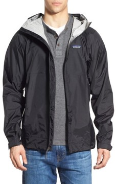 Patagonia Men's 'Torrentshell' Packable Rain Jacket