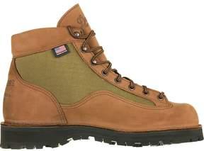Danner Light II GTX Hiking Boot