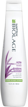 MATRIX BIOLAGE Matrix Biolage Ultra Hydra Source Conditioner - 13.5 oz.