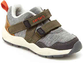 Carter's Boys Sully Toddler & Youth Sneaker
