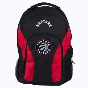 DAY Birger et Mikkelsen Toronto Raptors Draft Backpack by Northwest