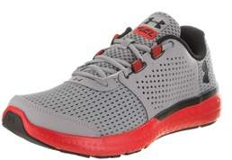 Under Armour Men's Micro G Fuel Rn Running Shoe.