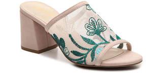Seychelles Women's Nursery Sandal