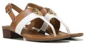 Tommy Hilfiger Women's Kalisan Sandal