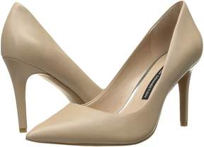 French Connection Rosalie Women's Shoes