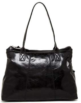 Hobo Arabella Leather Tote
