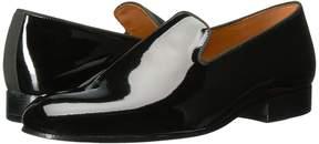 Vince Camuto Bravi Men's Shoes