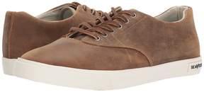 SeaVees Hermosa Plimsoll Wintertide Men's Shoes