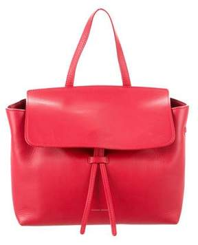 Mansur Gavriel Calf Lady Bag