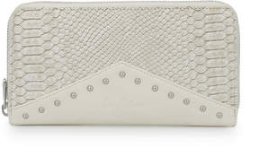 Sam Edelman Sage Zip Wallet