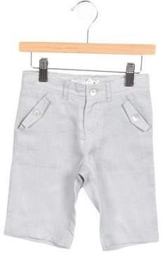 Tartine et Chocolat Boys' Wide-Leg Pants w/ Tags