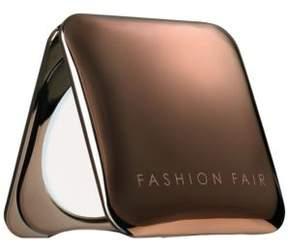 Fashion Fair Oil-Control Pressed Powder
