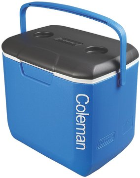 Coleman Excersion 30 Quart Personal Cooler 8130061