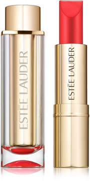 Estee Lauder Pure Color Love Lipstick - Flash Chill (pearl) - Only at ULTA