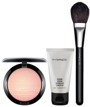 M·A·C MAC Glow Kit - Beaming Blush