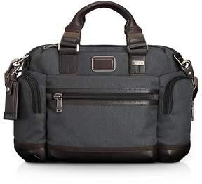 Tumi Brooks Slim Briefcase