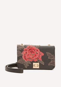Sofia Crossbody Bag