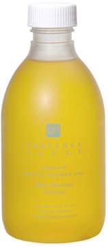 Provence Sante Vervain (Verbena) Shower Gel by 10.2oz Shower Gel)