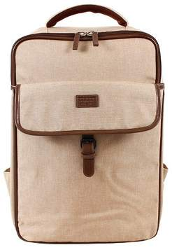 J-World JWorld Novel Laptop Backpack