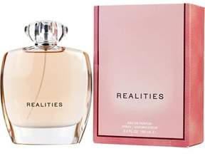 Liz Claiborne Realities New By For Women.