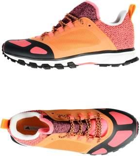 adidas by Stella McCartney Sneakers