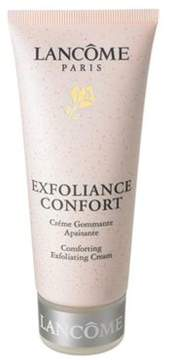 Lancome Comforting Exfoliating Cream/3.4 oz.