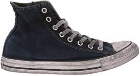 Converse LIMITED EDITION Sneakers Sneakers Men Limited Edition