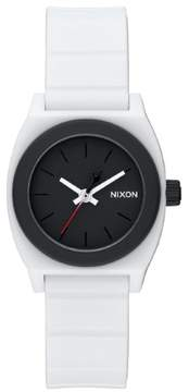 Nixon The Time Teller Star Wars A425SW-2243 Black Quartz Unisex Watch