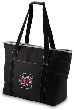 Picnic Time Tahoe South Carolina Gamecocks Insulated Cooler Tote