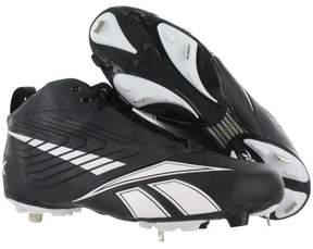 Reebok Vector U-Form 2M2 Baseball Man's Shoes Size 15