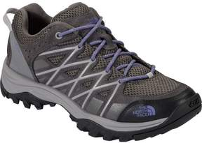 The North Face Storm III Hiking Shoe