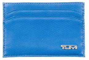 Tumi Identification Card Case