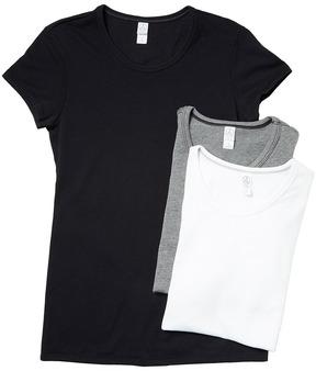 Alternative The Keepsake T-Shirt Bundle Women's T Shirt