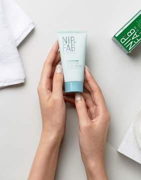 Nip + Fab Nip+Fab NIP+FAB Kale Fix Clay Mask