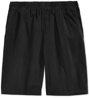 Quiksilver Waterman Men's 18 Cabo 5 Shorts