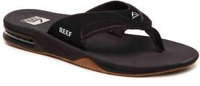 Reef Men's Fanning Bottle Opener Sandal