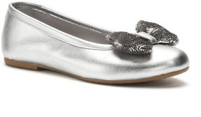 Rachel Gabriella Girls' Dress Flats