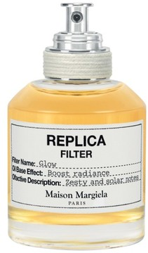 Maison Margiela Replica Filter Glow Fragrance Primer