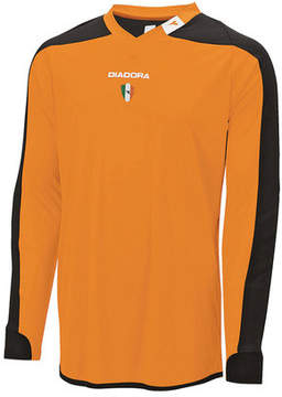 Diadora Men's Enzo Goalkeeper Jersey