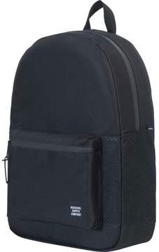 Herschel Supply Settlement Aspect Collection 23L Backpack
