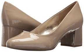 Bandolino Oria Women's Shoes