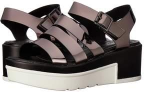 Patrizia Joshika Women's Shoes