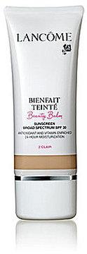 Lancome Bienfait Teinte SPF30 Beauty Balm