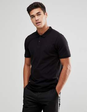 Jack and Jones Polo Shirt