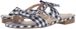Unisa Indi 2 Women's Shoes