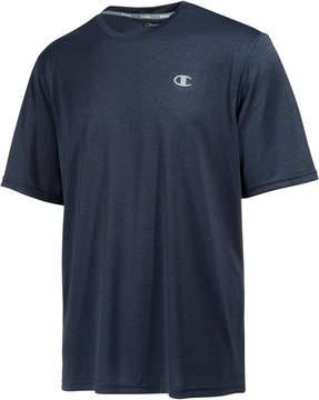 Champion Men's Vapor Performance T-Shirt