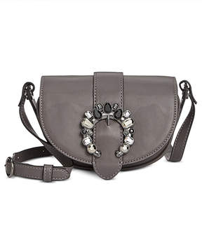 Nine West Vesle Mini Crossbody