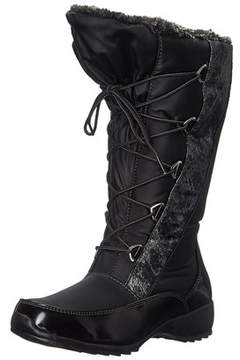 Sporto Women's Tina Snow Boot.